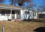 Foreclosed Home in W 123RD ST, Rayville, MO - 64084