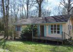 Foreclosed Home en HENRY CANNON RD, Braxton, MS - 39044