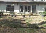 Foreclosed Home in NORTHEAST DR, Jackson, MS - 39211