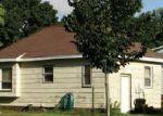 Foreclosed Home en N MCKENZIE ST, Luverne, MN - 56156