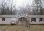 Foreclosed Home en CENTRAL AVE, Muskegon, MI - 49445
