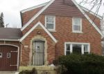 Foreclosed Home in W GRIXDALE, Highland Park, MI - 48203