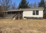 Foreclosed Home en 30TH AVE, Covert, MI - 49043