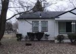 Foreclosed Home en POINCIANA, Redford, MI - 48240