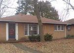 Foreclosed Home en MENOMINEE AVE, Flint, MI - 48507