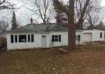Foreclosed Home en BENNETT ST, Jackson, MI - 49202