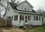 Foreclosed Home en ENWOOD ST, Battle Creek, MI - 49014