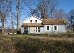 Foreclosed Home en E JEFFERSON ST, Cassopolis, MI - 49031