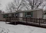Foreclosed Home en LINDEN AVE, Traverse City, MI - 49686