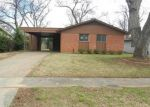 Foreclosed Home en GLEN ST, Bossier City, LA - 71112