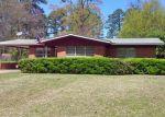 Foreclosed Home in SMITHFIELD RD, Shreveport, LA - 71118