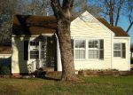 Foreclosed Home in GREENWAY PL, Shreveport, LA - 71105