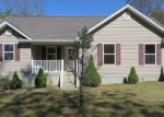 Foreclosed Home en SUGAR MAPLE LN, West Liberty, KY - 41472