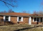 Foreclosed Home en LIBERTY ST, Radcliff, KY - 40160