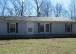 Foreclosed Home en HEATHEN RIDGE RD, Crittenden, KY - 41030