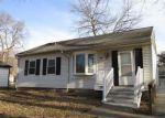 Foreclosed Home in 5TH AVE NW, Fort Dodge, IA - 50501