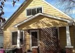 Foreclosed Home en FLOYD BLVD, Sioux City, IA - 51108