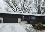 Foreclosed Home in MEADOW LN, Waterloo, IA - 50701