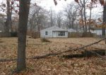 Foreclosed Home en RILEY AVE, Elkhart, IN - 46517