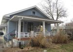 Foreclosed Home en MANOR AVE, Elkhart, IN - 46516