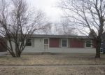 Foreclosed Home en EASY ST, Sycamore, IL - 60178