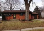 Foreclosed Home en GREEN DALE DR, Rockford, IL - 61109