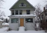 Foreclosed Home en S 17TH AVE, Maywood, IL - 60153