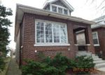 Foreclosed Home en S KING DR, Chicago, IL - 60619