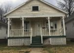 Foreclosed Home en BENTON ST, Granite City, IL - 62040