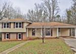 Foreclosed Home en AUTUMNRIDGE DR, Columbus, GA - 31904