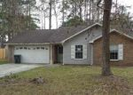 Foreclosed Home in OLD FOLKSTON RD, Kingsland, GA - 31548