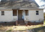 Foreclosed Home en KENNON ST, Newnan, GA - 30263