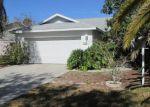 Foreclosed Home en SAINT CLAIR DR, Sarasota, FL - 34243