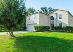 Foreclosed Home en FINCH LN, Kissimmee, FL - 34759