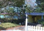Foreclosed Home in S LYNWOOD AVE, Tampa, FL - 33611