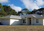 Foreclosed Home en PURDY ST, Englewood, FL - 34223