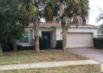 Foreclosed Home en BRIARCLIFF CIR, Sebastian, FL - 32958