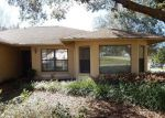 Foreclosed Home in N BLAZINGSTAR WAY, Beverly Hills, FL - 34465