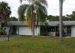 Foreclosed Home en DEL MONTE RD, Sebastian, FL - 32958