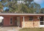 Foreclosed Home en W SEMINOLE DR, Venice, FL - 34293