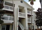 Foreclosed Home en DANCING CLOUD CT, Destin, FL - 32541