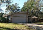 Foreclosed Home en POPLAR DR, Ormond Beach, FL - 32174