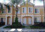 Foreclosed Home en FLUORSHIRE DR, Brandon, FL - 33511