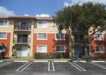 Foreclosed Home en N HAVERHILL RD, West Palm Beach, FL - 33417