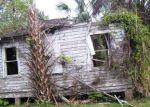 Foreclosed Home en ESLINGER RD, New Smyrna Beach, FL - 32168