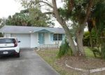 Foreclosed Home en CLEMATIS RD, Venice, FL - 34293