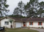 Foreclosed Home en THREE PUTT LN, Panama City, FL - 32404
