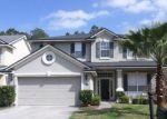 Foreclosed Home en ROSERUSH LN, Jacksonville, FL - 32225