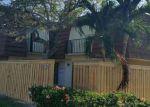Foreclosed Home en COUNTY LINE RD, Jupiter, FL - 33469
