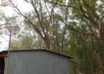 Foreclosed Home en SE HIGHWAY 42, Weirsdale, FL - 32195